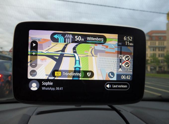 Lebih Keren dan Hebat dari Google Maps, Penunjuk Arah Ini Bisa Diajak Ngobrol