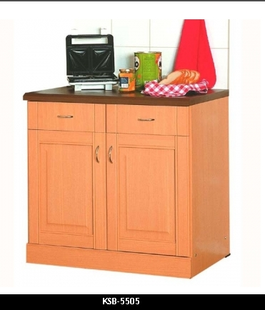 Kitchen Set Ksb 5505