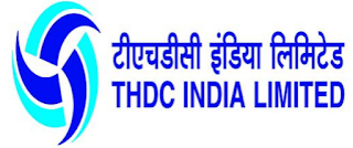 THDC ITI Apprentice Recruitment - 110 ITI Trade Apprentice Jobs