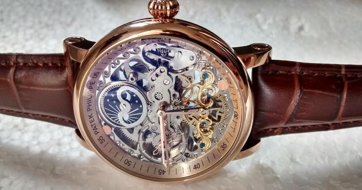 В неношеном виде эти часы обойдутся приблизительно в евро.