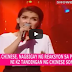 Mga Chinese, NAG-REACT sa performance ni KZ Tandingan ng Chinese Songs