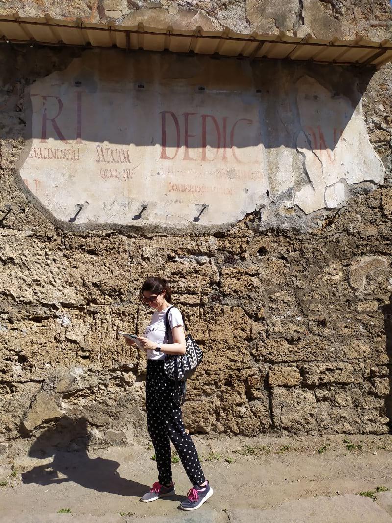 grafiti pompeya graffitti pompeii graffiti grafitti