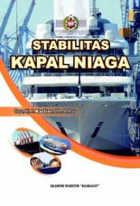 Buku Stabilitas Kapal Niaga