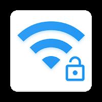 WIFI PASSWORD PRO v1.6.0