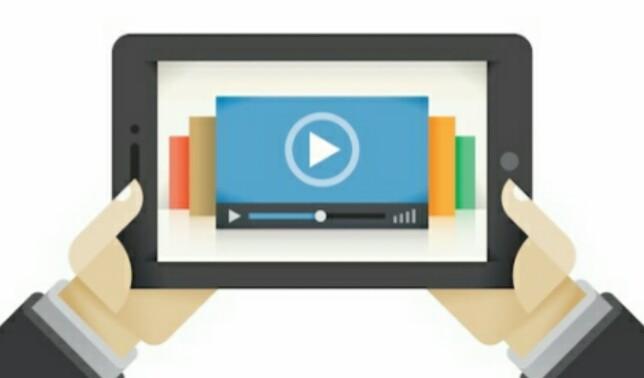 Jenis Video dan Istilah Kualitas Video dalam Film