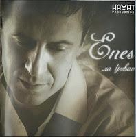 Enes Begovic - Diskografija  Enes%2BBegovic%2B2008-1%2B-%2BZa%2BLjubav