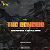 13BXDMXN- the Genesis