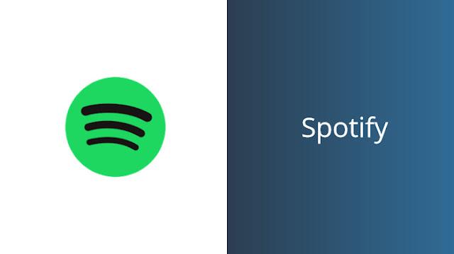 Aplikasi dengarkan lagu offline dan online di Android