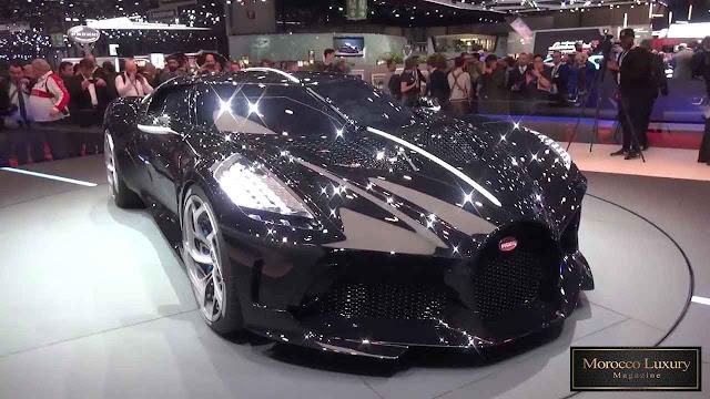 Bugatti-La-Voiture-Noire-geneva-Motor-Show-2019-Morocco-Luxury-Magazine-20