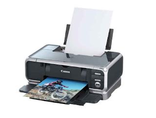 Unlike other printers inward the PIXMA draw Canon PIXMA iP4000R Driver Download