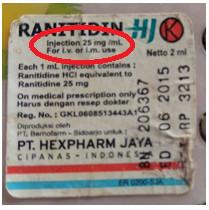 ranitidine3