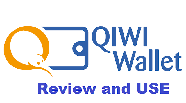 Qiwi wallet review 2021