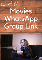 whatsapp group link,  whatsapp group join link,  whatsapp group link app,  girls whatsapp group link,  whatsapp group links 18 indian 2018,  indian whatsapp group link,  new whatsapp group link,  tamil aunty whatsapp group link groups,  tamil whatsapp group link,  gay whatsapp group links,