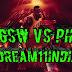 GSW vs PHI DREAM11 NBA 2019 Prediction, Preview, Fantasy Team News