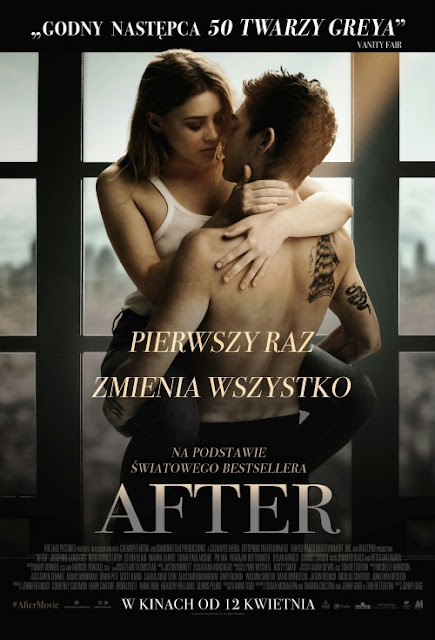 https://www.filmweb.pl/film/After-2019-810142