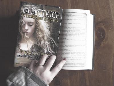 La lettrice 2