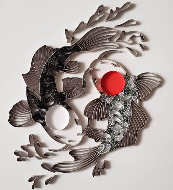 05-Koi-fish-Gergana-Pencheva-www-designstack-co