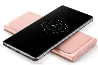 samsung-wireless-powerbank-review