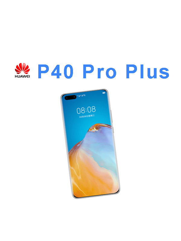 P40 Pro Plus هواوي