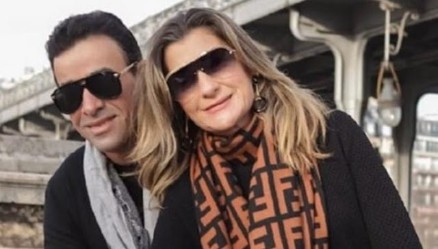 Audiência de empresária que matou marido em Sapé é marcada para fevereiro de 2021