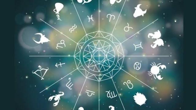 Гороскоп на 12 серпня 2020 для всіх знаків Зодіаку
