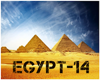 Mirchi Egyptian Escape 14