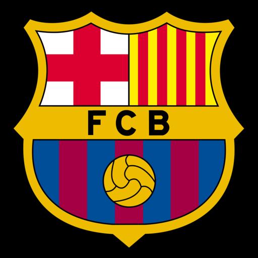 Kit Barcelona 2008 DLS