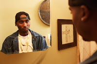 All Eyez on Me Demetrius Shipp Jr. Image 6 (10)