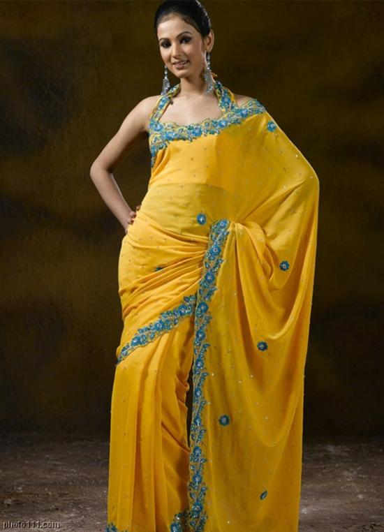 Traditional Fashion: indian girls in traditional fashion