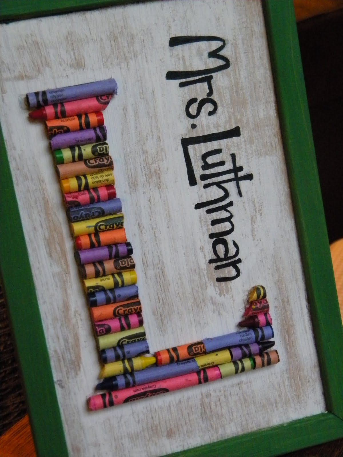 Well Rounded: Freebie Friday, Teacher Style