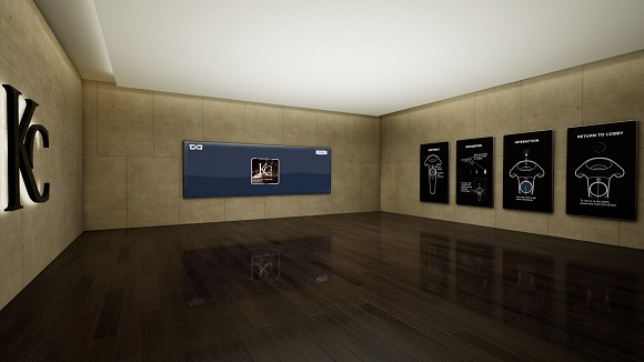 the-kremer-collection-vr-museum-pc-screenshot-2