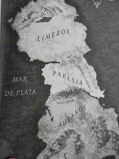 Resultado de imagen de la caida de los reinos