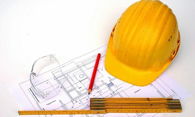 Ο Εμπορικός Σύλλογος Ναυπλίου διεξάγει σεμινάρια κατάρτισης, τεχνικού ασφαλείας για εργοδότες