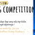 Kompetisi Blog - Ardhosting Berhadiah Uang Tunai & Paket Wordpress Hosting Cloudmax 2