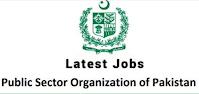Public Sector Organization Jobs 2021 PAEC Apply Online Technicians, Scientific Assistants & Others Latest