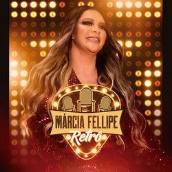Capa Se Quer Saber – Marcia Fellipe Mp3