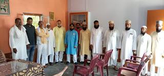 शिक्षक संगठनों के स्वयंभू लोगों ने चुनाव को अपने हित में खेती के रूप में परिवर्तित कर लिया है : रमेश सिंह | #NayaSaveraNetwork