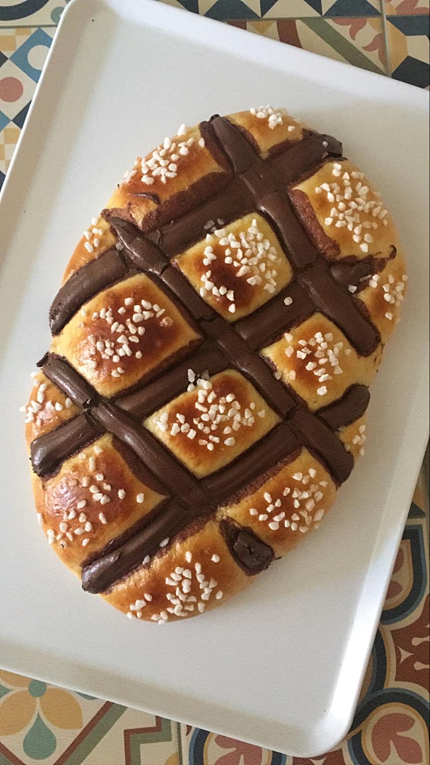 coca-de-sant-joan-de-nutella