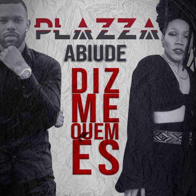 http://www.mediafire.com/file/8s8do8c4t1scr5v/Plazza_Feat._Abiude_-_Diz-me_Quem_Es.mp3/file