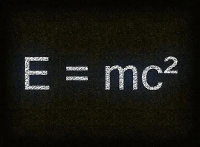 अल्बर्ट आइंस्टीन के कुछ अनसुने रोचक तथ्य (Some unheard interesting facts about Albert Einstein)