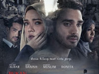 Download Film Bukan Cinta Malaikat (2017) Full Movie Terbaru