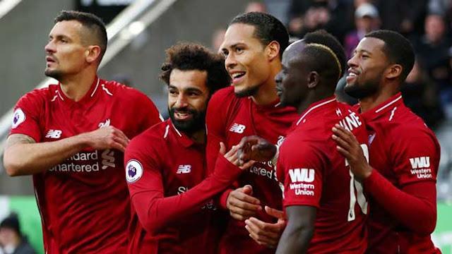 """Liverpool quyết """"đánh bạc"""" lật đổ Man City: Bỏ qua Cúp C1, dứt cơn hạn 30 năm? 3"""