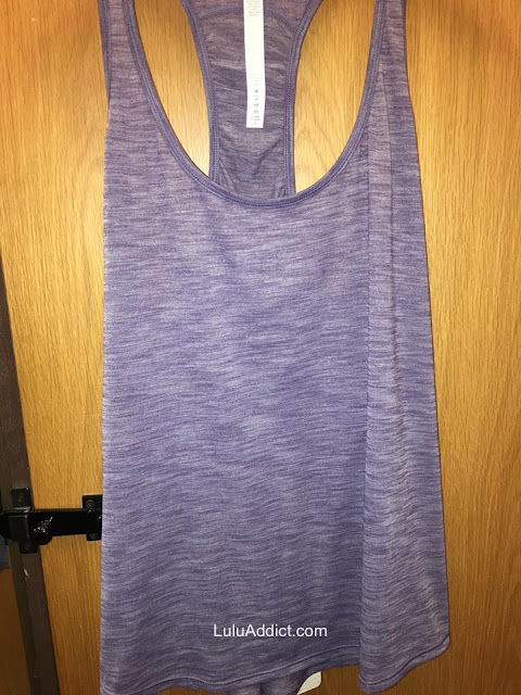 lululemon viola-our-sport-tank