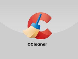 cara menghapus aplikasi di laptop menggunakan cclceaner