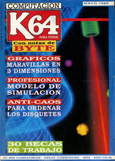K64 50 (50)