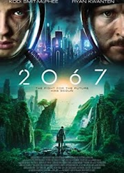 Năm 2067 – 2067 (2020)