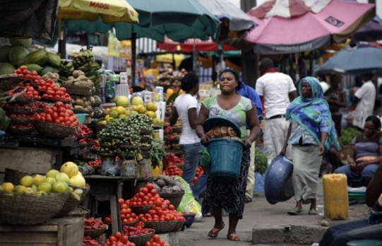 These are the new days of the week residents can go to markets – Kaduna state govt
