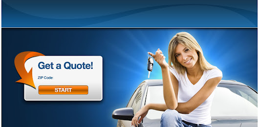 Car Insurance For College Students - Student Car Insurance Quotes With Lower Premium Rates