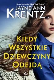 http://lubimyczytac.pl/ksiazka/4368915/kiedy-wszystkie-dziewczyny-odejda