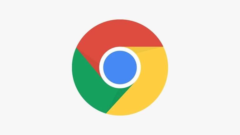 متصفح جوجل كروم يسيطر على 70% من سوق المتصفحات (تقرير)